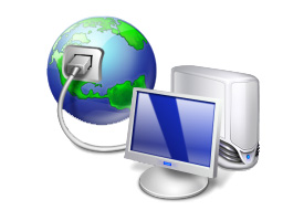 continuous data backup online data with unlimited version history and multiple PC support